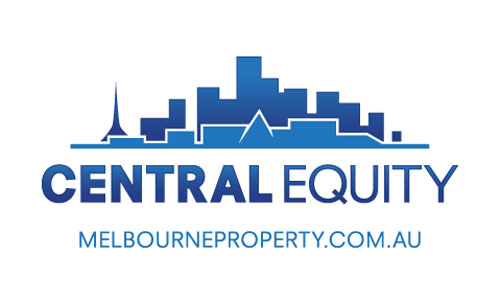 Central Equity Logo