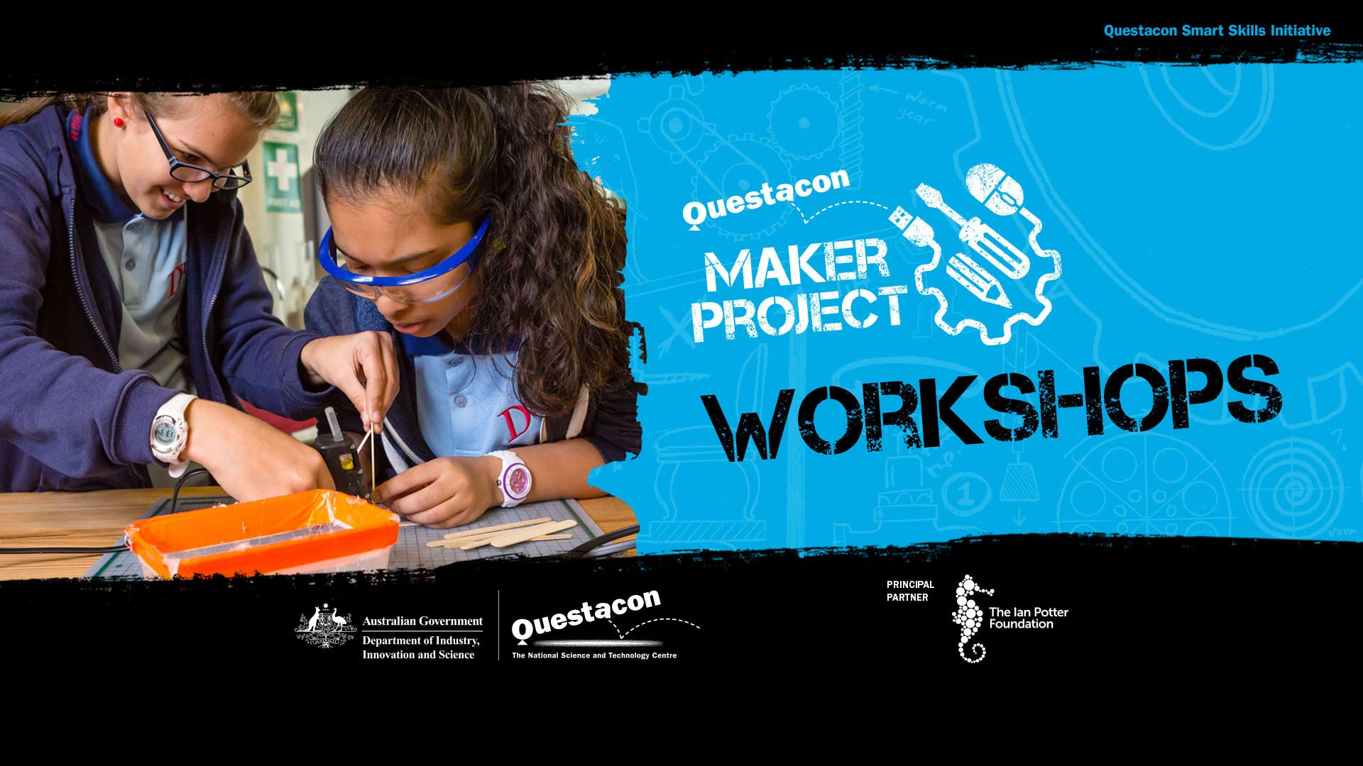 School Workshops Questacon The National Science And Technology Switchwiringdiagramv14png 4460 Bytes Centre