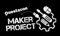 Questacon Maker Project