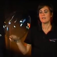 Videos Questacon The National Science And Technology