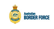 logo Australian Border Force
