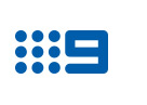logo Channel 9