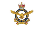 logo Royal Australian Air Force