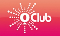 Link to q Club web page