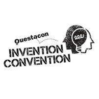 Logo: invention convention