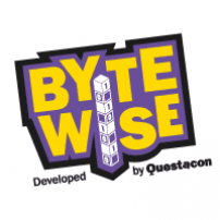 Byte Wise Logo