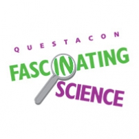 Logo: Fascinating Science
