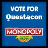 Vote for Questacon
