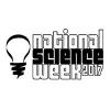 National Science Week 2017