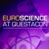 euroscience at questacon