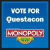 Link to voting for questacon